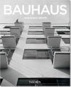 Bauhaus 1919-1933 (Reforma a avantgarda)