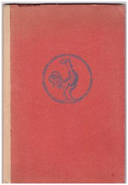 Javornické hody obálka knihy