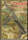 Samopal M.P. 38 a MP 40