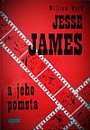 Jesse James a jeho pomsta