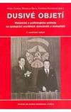 Dusivé objetí -- Historické a politologické pohledy na spolupráci sociálních demokratů a komunistů