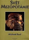 Svět Mezopotámie