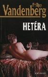 Hetéra