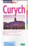 Curych
