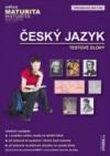 Maturita-Český jazyk-testové úlohy