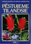 Pěstujeme tilandsie
