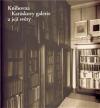 Knihovna Karáskovy galerie a její světy