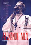 Alexandr Meň