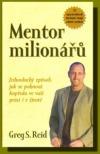 Mentor Milionářů