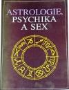 Astrologie, psychika a sex