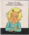 Anička Malířka