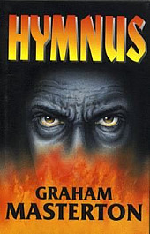 Hymnus