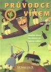 Průvodce vínem: 2012-2013, XIV. ročník