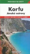 Korfu a Jónské ostrovy