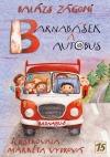 Barnabášek a autobus