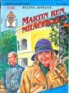 Martin Ren, miláček žen