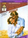 Příběh krásné Annelie