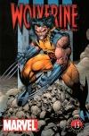 Wolverine (kniha 04)