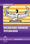 Aplikovaná forenzní psychologie