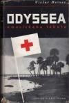 Odyssea amerického lékaře
