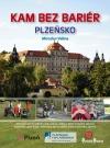 Kam bez bariér: Plzeňsko