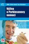 Výživa u Parkinsonovy nemoci