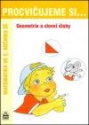 Procvičujeme si... Geometrie a slovní úlohy 2. r. - Matematika ve 2. ročníku ZŠ