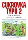 Cukrovka typu 2