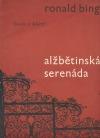 Alžbětínská serenáda