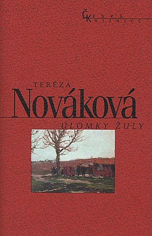 Doba vlády, 1816 – 1828 Na jaře 1828 vyrazil Šaka na rituální lov hlambo, jenž patřil ke zvykovým ceremoniím při.