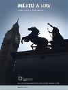 Město a hry: příběh londýnských olympiád