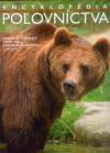 Encyklopédia poľovníctva