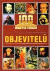 100 největších objevitelů