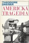 Americká tragédia