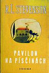 Pavilon na písčinách (11 povídek)