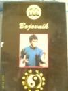 Bruce Lee - Bojovník