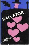 Salvator I. a II.