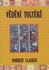 Vědění Toltéků