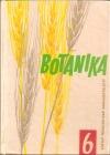 Botanika pro 6. ročník základní devítileté školy