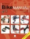 Bike manuál - Vše, co potřebujete vědět o svém kole