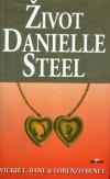 Život Danielle Steel