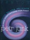 6 jazzových skladeb pro klavír