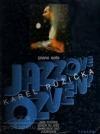 Jazzové ozvěny