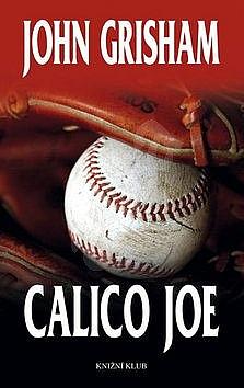 pravidla baseballu