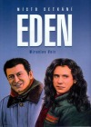 Eden - Místo setkání