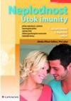 Neplodnost - Útok imunity