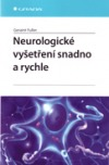 Neurologické vyšetření snadno a rychle