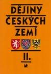 Dějiny českých zemí II.