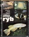 Velký obrazový atlas rýb