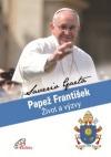 Papež František - Život a výzvy